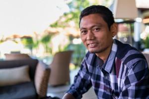 Бали гид