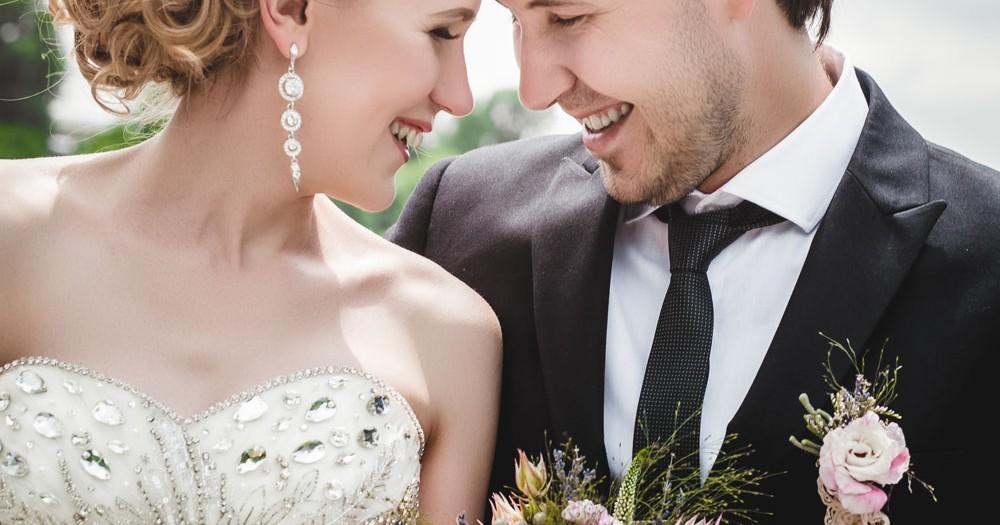 Игорь и Анастасия